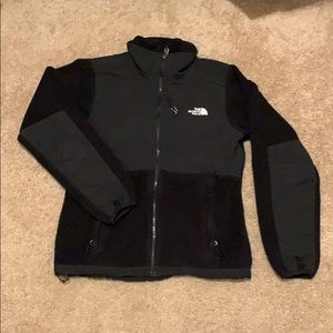 The North Face Jacket - Denali - Medium